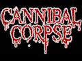 images Cannibal Corpse Hammer Smashed Face