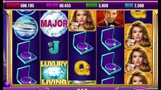 Best Free Slots Games Online Gambino Slots Casino Games  Online Slot Machines #44