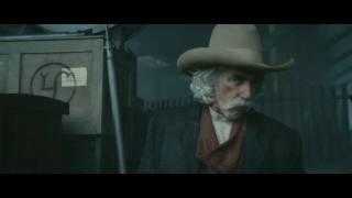 The Golden Compass (trailer)