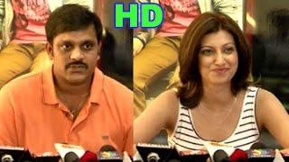 Loukyam Movie Success Meet || Gopichand || Rakulpreet Singh