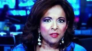 I Want A Girl Like The Girls On Fox News