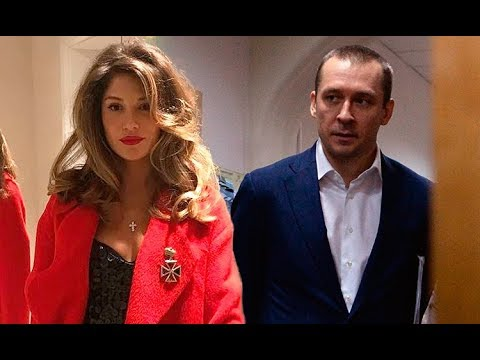 Жену полковника Захарченко задержали за мошенничество