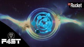 Watch Eiffel 65 Blue Da Ba De video