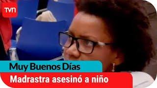 download musica Madrastra confesó asesinato de niño de 8 años en España Muy buenos días