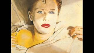 Watch Hazel OConnor Do What You Gotta Do video
