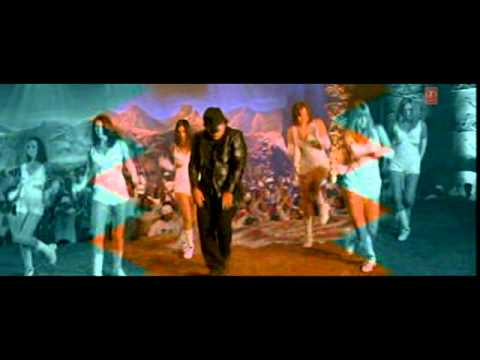 Bhagam Bhag- Remix (Full Song) Film - Bhagam Bhag