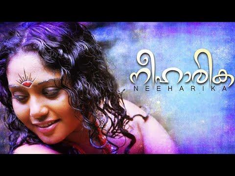 abc movies malayalam watch online