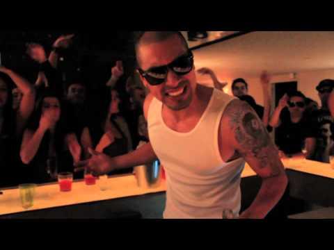 Pno French Kiss (video Oficial) Hd video