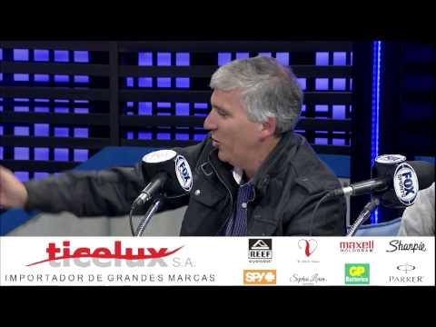 Fox Radio 2015 05 04 19 51 23 REEF