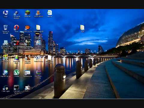 Descargar emulador gba para psp + link de roms