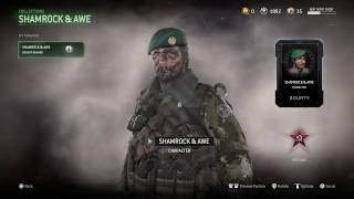 MWR Update 3/14: Operation Lion Strike First Look