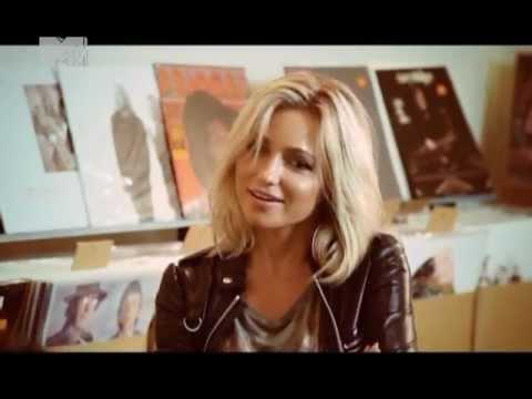 Инна Маликова - Всё, Что Было