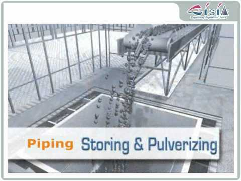 Piping Engineering,Oil & Gas Engineering,Piping Design,Mechanical Engineering Technology India