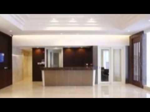 GM Serviced Apartment, GM Serviced Apartment bangkok hotel video
