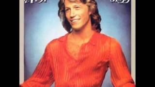 Watch Andy Gibb An Everlasting Love video