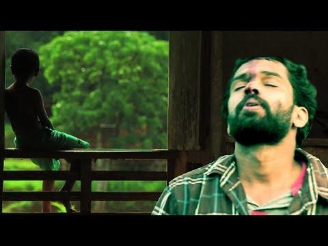 English Short Film | Strike 6 To 6 | English Full Movies HD | Dubbed Films In English