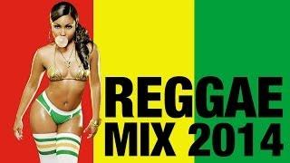 download lagu Reggae Mix 2014 gratis