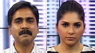 प्रॉपर्टी इंडिया : रियल एस्टेट नियामक बिल से उपभोक्ता नाराज़