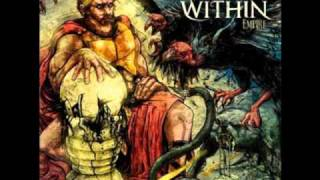 Watch Bleed From Within We Are Gathered Here Today video
