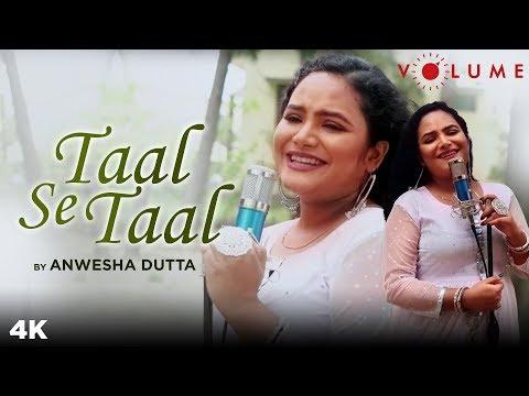 Download Taal Se Taal By Anvesha D   Aishwarya Rai, Akshaye Khanna, Anil Kapoor   A R Rahman Mp4 baru