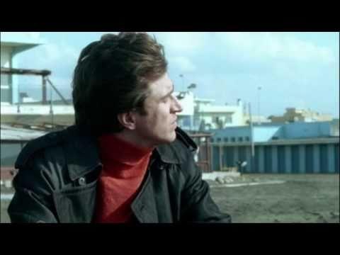 Romanzo Criminale 2 – Sulla Spiaggia di Ostia – Sunshine Reggae