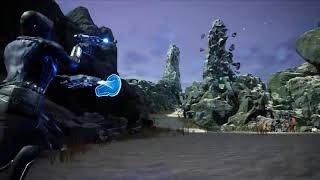 Evasion Announcement Trailer