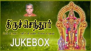 Kamakshi virutham lyrics