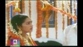 Saguni - Alexander Tamil Full Movie