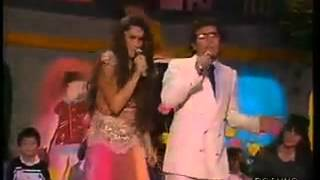 Watch Al Bano  Romina Power Le Mie Radici video