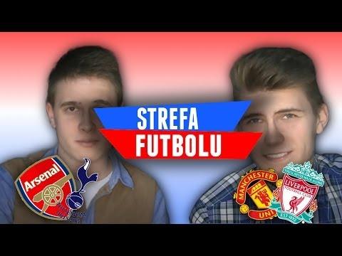 Kluczowy Weekend W Anglii - Strefa Futbolu