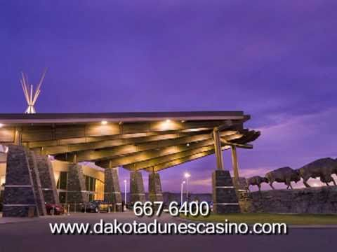 Dakota dunes casino location casino gambling nickel online online slot yourbestonlinecasino.com