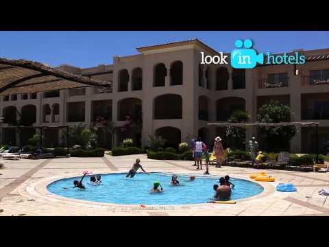 Jaz Mirabel Beach Resort 5 Отель Джаз Мирабель Бич