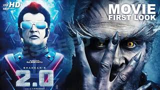 Top Upcoming Latest South Indian Movies Release Hindi dubbed DJ, MERSAL, KADAMBAN, MAYA, VIVEGAM etc