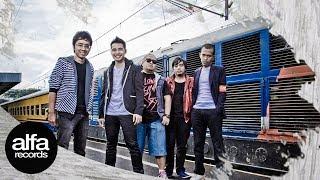 Putih - Maafkan (Official Video)