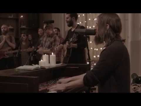 Aaron Keyes Micha Massey - Invitation Song