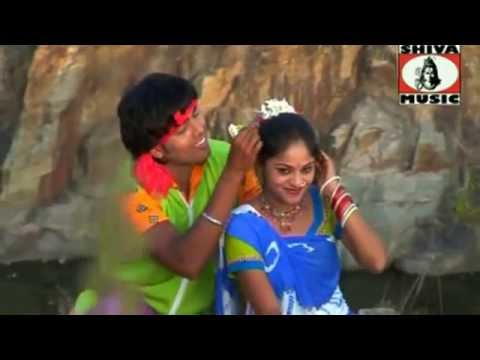 Khortha Song Jharkhandi 2014 - Phool video