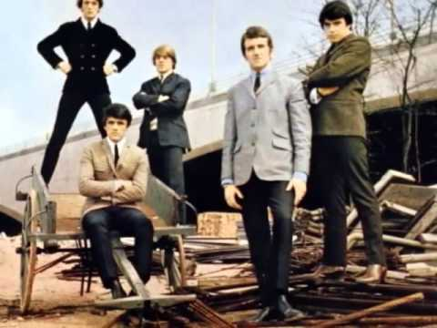 Dave Clark Five - Do You Still Love me