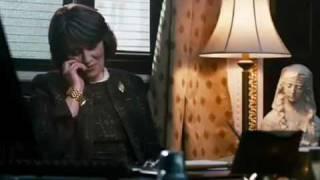 Law Abiding Citizen - Official Trailer