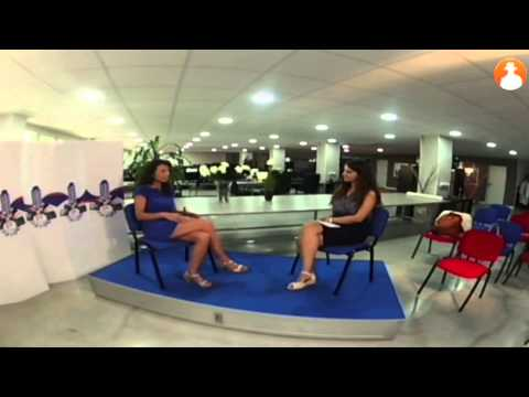Montserrat Arias (Bemypartner): 'Somos uno de los sectores que mejor va a salir de esta crisis'