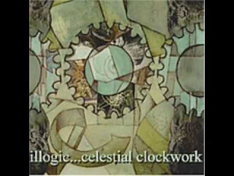 Illogic - Celestial Clockwork video