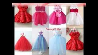 Baby Couture India | Baby Clothes Online | Toddler Clothing | Tutu Dresses