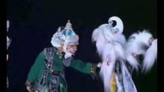 Wayang golek-Panca Suta bag.5