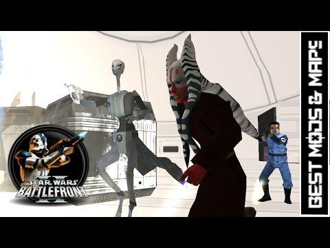 star wars battlefront quarren