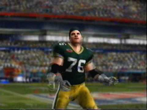 Green Bay Packers beat New England Patriots 21 to 7 to win Super Bowl XLIV 44 XLV 45 Help Peyton Manning make American Football an Olympic Event. http://www....