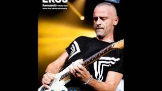 Watch Eros Ramazzotti Terra Promessa video