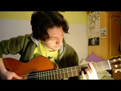 Эндрю Йорк - Sunshine Rag