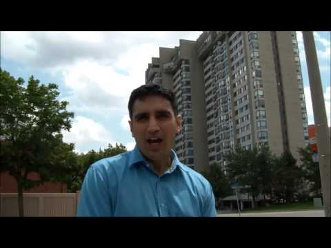 PET POLICY - 200 Robert Speck Parkway - MISSISSAUGA CONDOS FOR SALE