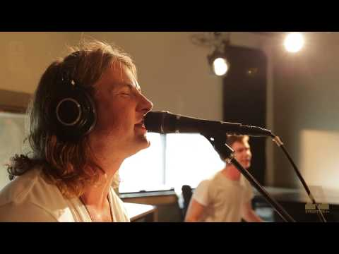 Judah And The Lion - Mason-dixon Line