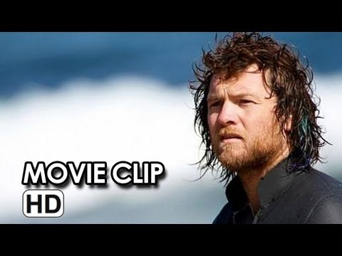 Drift Movie Clip (2013) - Sam Worthington