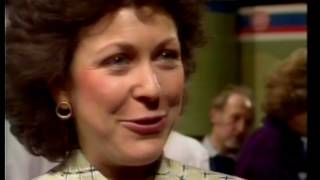 Antiques Roadshow Special The First Ten Years 20/12/1987 Full Episode